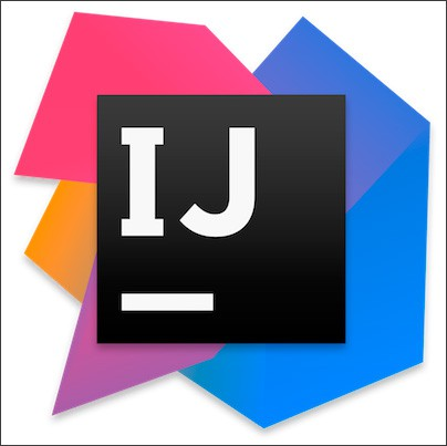 IntelliJ IDEA 2018 Help – add3d ru