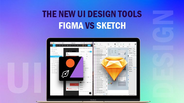 World Design Figma – droidtv ru