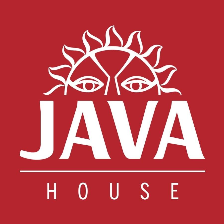 Java – add3d ru